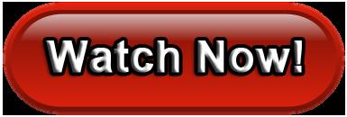 hd watch monster hunt 2 online full 2018 movie share