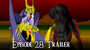 SDSEpisode28_trailer