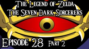 SDS28_title2